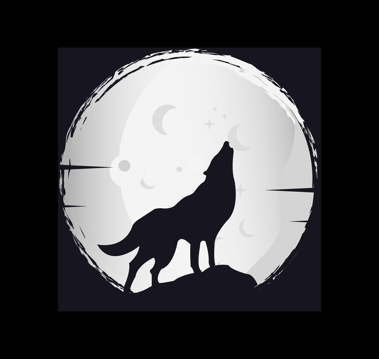 Moon Doggy Media